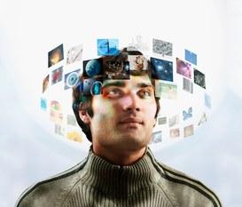 Tecnologia e sistemi umani: una conversazione con…
