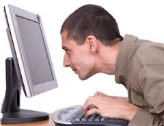 Internet ci rende stupidi? Spunto per una riflessione sul cervello del giocoliere