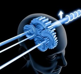 Intrusione delle neuroscienze nella sfera della moralità
