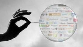 La bolla tecnologica