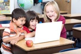 E se la tecnologia rendesse obsoleto e inutile l'insegnamento in classe?