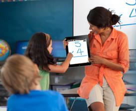 La collaborazione progettuale utile alla introduzione di strumenti collaborativi in classe