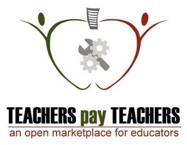 Risorse condivise per insegnanti e studenti
