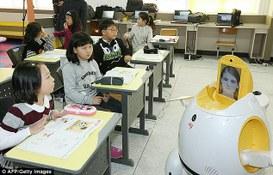 Scuola e tecnologia [12]. La dimensione umana prevale su quella tecnologica!