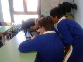 Scuola e tecnologia [14]. Incoraggiare la partecipazione attraverso il dialogo attivo-educativo
