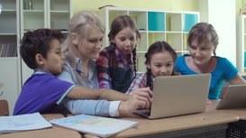 Scuola, tecnologia e futuro dei ragazzi