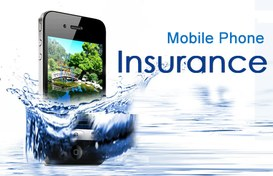 Assicurazioni per tablet e smartphone (Mobile Device Insurance)