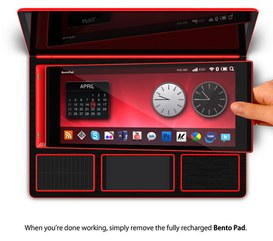 Lascia il tuo PC e prendi un tablet…consigli ai consumatori per gli acquisti!