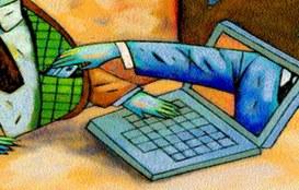 Allerta Phishing: pratica sempre più diffusa e intelligente