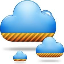 App, Cloud App, Web App, cosa le differenzia?