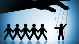 Ingegneria sociale: studio dei comportamenti individuali alla ricerca di vulnerabilità umane