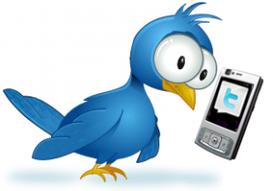 SMS in declino, segno della crisi o di nuove tendenze emergenti?