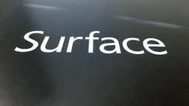 Microsoft e Surface: insoddisfazione e suggerimenti dal mercato