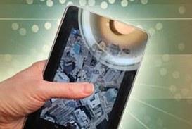 Previsioni 2014: il tablet, cresce, cambia, si diversifica, evolve tecnologicamente e si consolida!