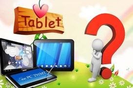 Quale tablet scegliere e comprare: Android, iPad, Windows 8, Blackberry, Linux?