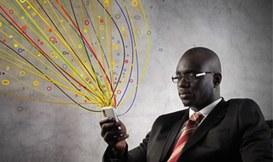 Rivoluzione Mobile e innovazione: una scelta inevitabile per non fallire!