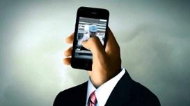 Smartphone: una slot machine mobile, miniaturizzata e sempre a portata di mano