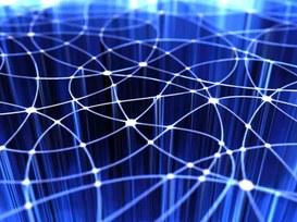 Tecnologia 5G e nuovi modelli di business