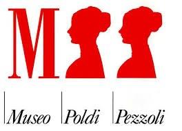 Il Museo Poldi Pezzoli multinterattivo