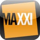 MAXXI, una APP per visitarlo e goderlo meglio