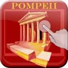 Pompei Touch : l'applicazione per ricostruire Pompei