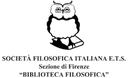 Biblioteca Filosofica Firenze