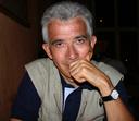 Carlo Mazzucchelli