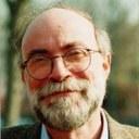 Maurizio Chatel
