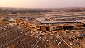 Di mall in peggio: centri commerciali, cambiare o morire