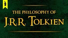 Ci sono più cose nel Signore degli anelli di quante ne sogni la filosofia oggi