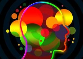 Da Platone all'intelligenza artificiale: il problema mente-corpo