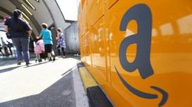 Amazon: dopo i droni, consegne rapide con i taxi.