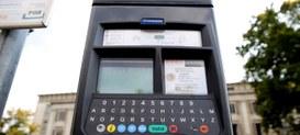 ATB Bergamo: nuove tecnologie per la sosta degli automobilisti