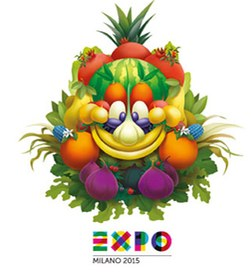 Expo Milano 2015: l'applicazione ufficiale della prossima esposizione universale.