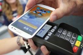 GoBank Usa, un esempio di banca completamente mobile.