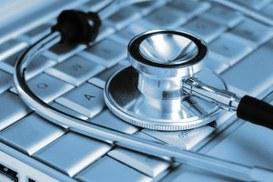 Innovazione e tecnologia a supporto della medicina