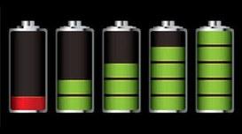 La batteria del futuro: durata fino a 4 volte superiore a quella agli ioni di litio