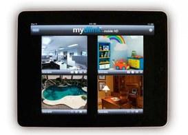 Mydlink Home, l'innovazione per la casa Smart del futuro.