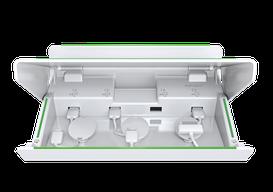 Nuova energia in arrivo per i dispositivi mobili