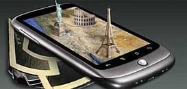 Turismo, sempre più mobile e digitale