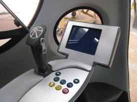Un segno dell'innovazione: dall'iPod all'AirPod!