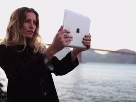 Ampliare una Realtà con iPad
