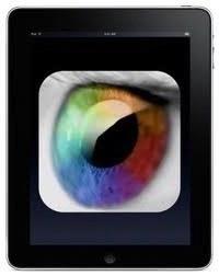 Prendere l'iPad 3 con 16Gb basterà, siamo sicuri?