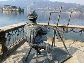 E se l'uomo futuro non sapesse nemmeno di essere dipendente dalla tecnologia? (Monica Bormetti)