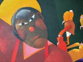 Giustizia e algoritmi. La rivolta corre sul web