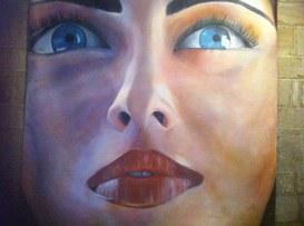 Legge, etica e intelligenza artificiale