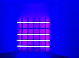 Intelligenza Artificiale: Servirebbe un framework etico (Dialogo con Fabrizio Gramuglio)