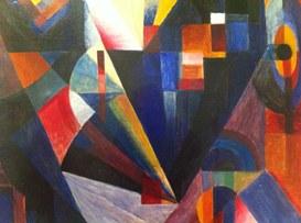 Superficiale pensare che umani e intelligenza artificiale siano due fazioni contendenti  (Luca Sambucci)