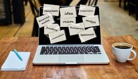 L'innovazione è fare meglio, trovando soluzioni e risolvendo problemi