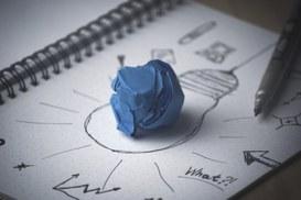 Per me l'Innovazione significa saper cogliere le opportunità